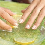 Краса ногтей, требующая не жертв, но внимания